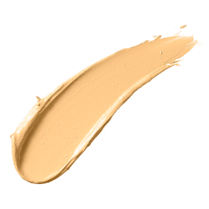 Fenty beauty matchsticks in shade ivory blog post.png
